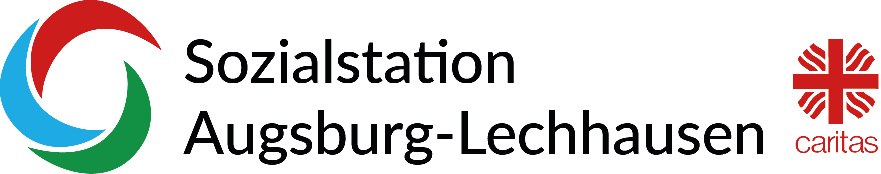 Sozialstation Augsburg-Lechhausen
