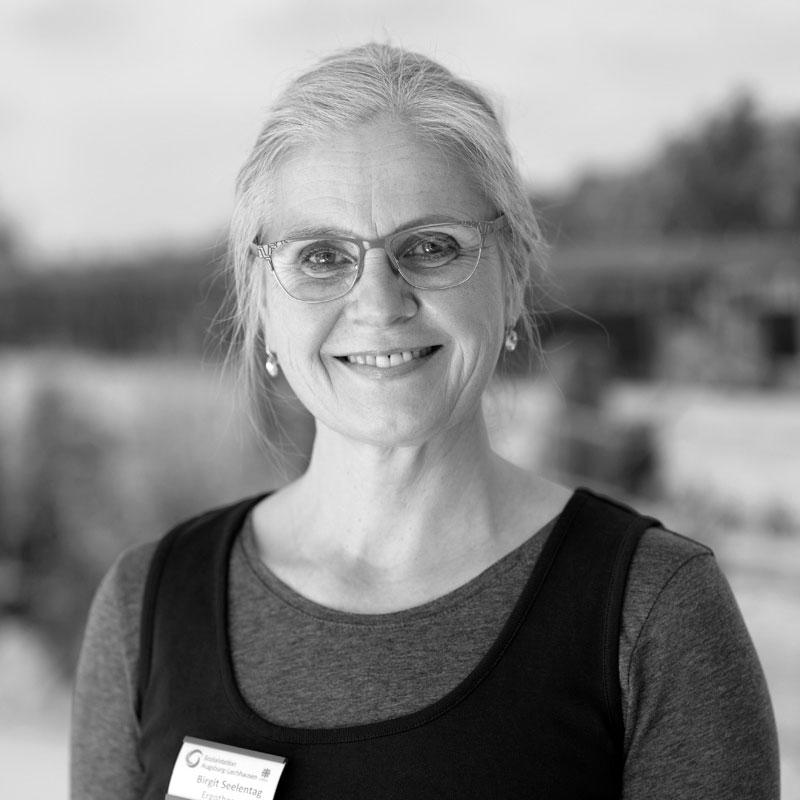 Birgit Seelentag