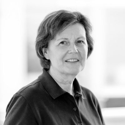 Christine Habicht