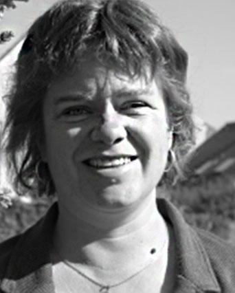 Katja Dettling