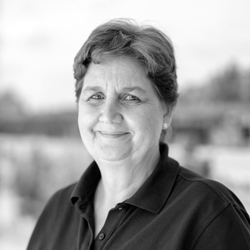 Marion Pohlen