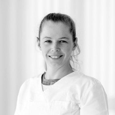 Susanne Brodacki